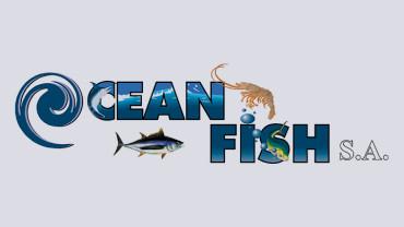 OceanFish S.A.
